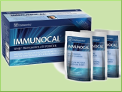 Immunocal Bulk Purchase (Special 30% discount)